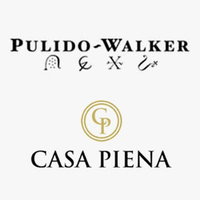 Pulido~Walker Deepens Commitment to Napa Valley  with Purchase of Policy Estate cover